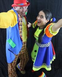 clowns-kids-entertainment-ny-10