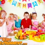 kids-entertainment-1