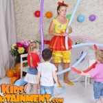 kids-entertainment-2