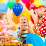 kids-entertainment-3