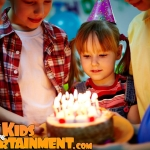 kids-entertainment-4