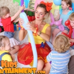 kids-entertainment-5