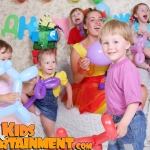 kids-entertainment-6