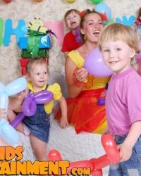 kids-entertainment-6