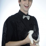 magician-kids-entertainment-ny
