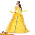 princess-belle-kids-entertainment
