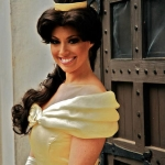 princess-belle-kids-entertainment-ny