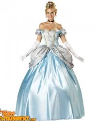 princess-cinderella-kids-entertainment-ny