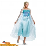 princess-frozen-elsa-kids-entertainment-ny