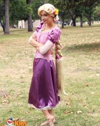 rapunzel-kids-entertainment-ny