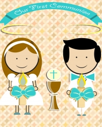 communion-parties